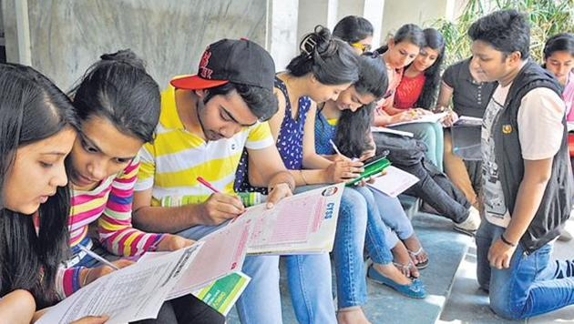 The state government had in 2015 secured a Rs 26-crore grant from the Centre under its Rashtriya Uchchatar Shiksha Abhiyan (RUSA) to set up the college.(Representative image)