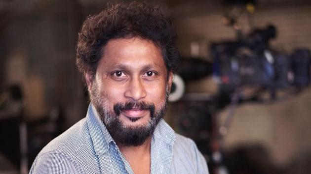 """Film-maker Shoojit Sircar says understanding human emotions come """"quite naturally to me."""""""