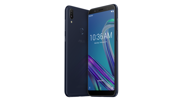 Asus Zenfone Max Pro M1 and 4 smartphones with 5,000mAh battery under Rs 15,000