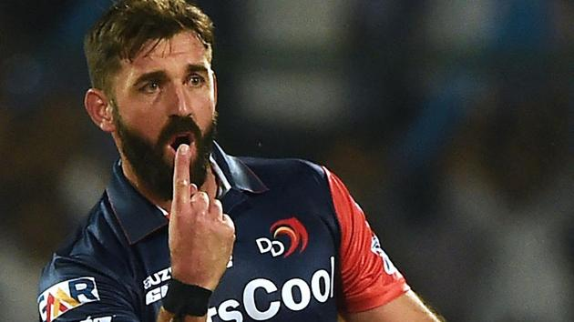Delhi Daredevils just a win away from getting back on track in IPL 2018:Liam P...