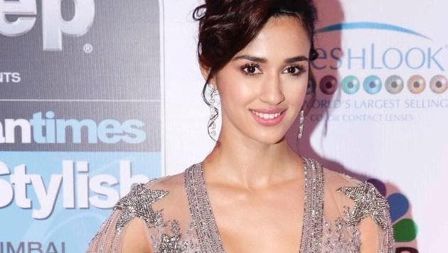 Put these Disha Patani-approved tricks and tips on top of your fitness regime if you want to get lean. (IANS File Photo)