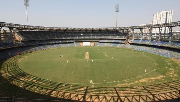 The Committee of Administrators had refused to recognise the elections of Maharashtra Cricket Association.(HT file photo - image only for representative purposes)