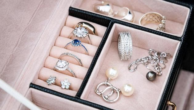 The Ultimate Guide in Jewellery Etiquette