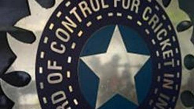 The Board of Control for Cricket in India (BCCI) told the Supreme Court that Bihar was not included for domestic tournaments last season as there were two rival claimants for running the state unit.(AFP)