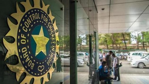 The BCCI's Committee of Administrators had in October last year filed a draft constitution incorporating suggestions of the Justice RM Lodha panel on reforms in the cash-rich cricket body.(Hindustan Times via Getty Images)
