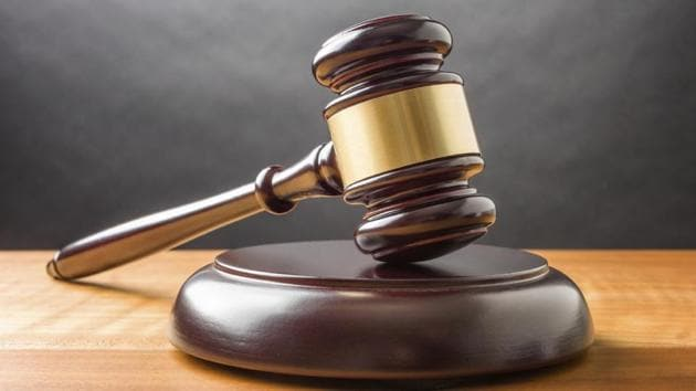 According to us, on this ground alone the Appellant would be entitled to a decree of divorce, the bench said.(HT Photo/Representational Image)