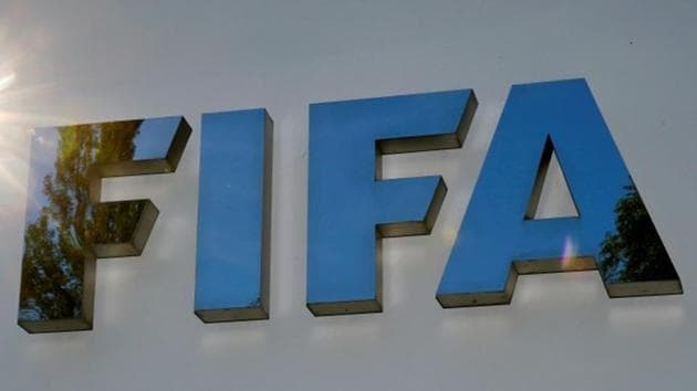FIFA is set to start a mini-World Cup consisting of eight teams every two years.(REUTERS)