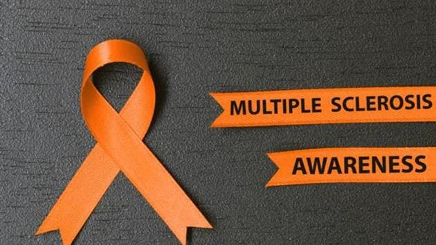 Multiple sclerosis is a lifelong condition that can sometimes cause serious disability.(Shutterstock)