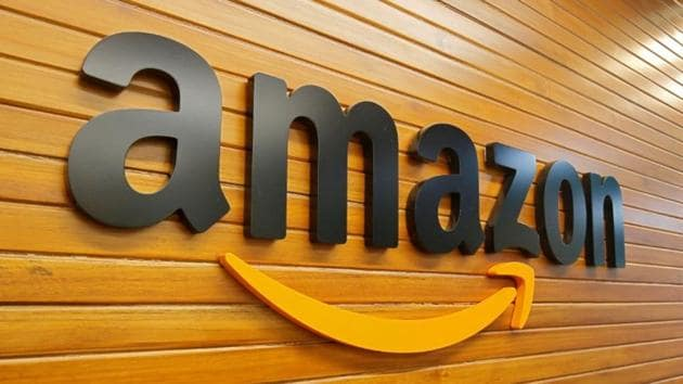 Amazon.com Inc has made a formal offer to buy a 60% stake in online retailer Flipkart, CNBC-TV18 said.(Reuters File Photo)