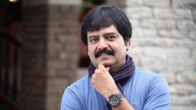 Actor Vivekh's sexist tweet has fans wondering if he was being sarcastic.