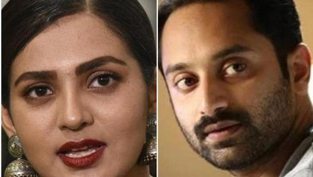 Among the many Malayalam artistes who boycotted the National Film Awards ceremony were big names like Parvathy and Fahadh Faasil.