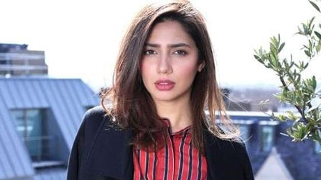 Mahira Khan will be the first Pakistani representative of a makeup brand at Cannes red carpet. She will join the Indian contingent of Kangana Ranaut, Deepika Padukone, Sonam Kapoor and Aishwarya Rai Bachchan. (Instagram)