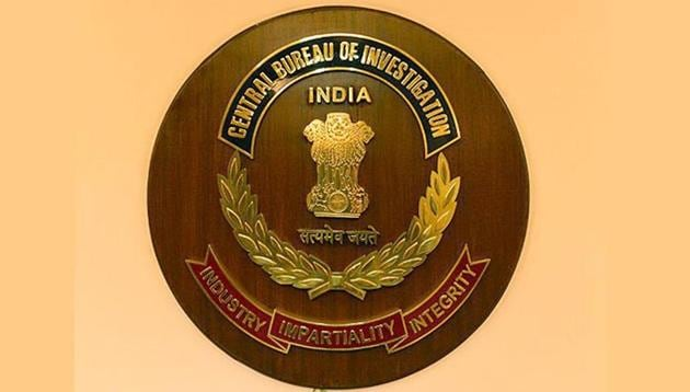 CBI had received a recommendation from the UP government to initiate a probe into an examination conducted by the UPPSC.(AFP Photo)