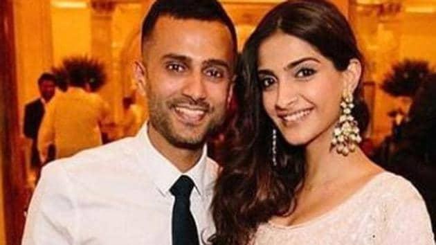 Sonam Kapoor and Anand Ahuja will marry in Mumbai on May 8.