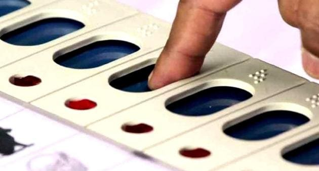 The alliance felt that Jayant would not appeal to Muslim voters while Tabassum, on SP ticket, would have been able to win Muslim votes, but unable to attract Jat votes.(Representative image)