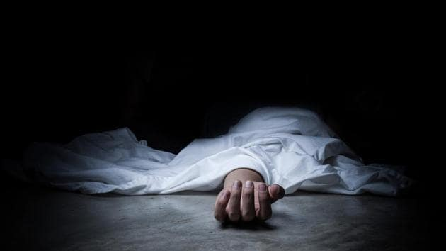 A case of causing death due to negligence has been registered at Malviya Nagar police station and the matter is being probed.(Representative image)