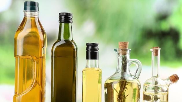 When it comes to weight lose diet, your choice of the cooking oil plays a big role.(Shutterstock)