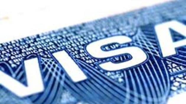 United States Citizenship and Immigration Services (USCIS) said petitions for initial employment are filed for first-time H-1B employment with an employer, only some of which are applied to the annual cap.
