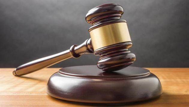 The bench accepted her contention and struck down the prosecution.(Representational photo)