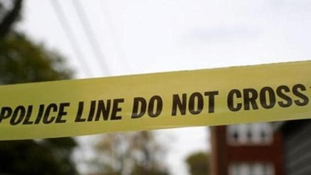 Investigating officials said that the body was found around 10am on Friday and sent to Sassoon General Hospital for medical and forensic examination.(HT REPRESENTATIVE IMAGE)