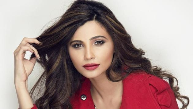 Actor Daisy Shah will be seen doing three action sequences in the Salman Khan-starrer Race 3.