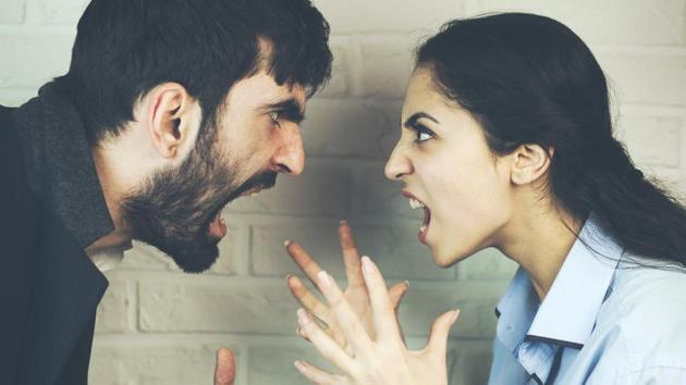 Signs your relationship is doomed and how to cope with a break up