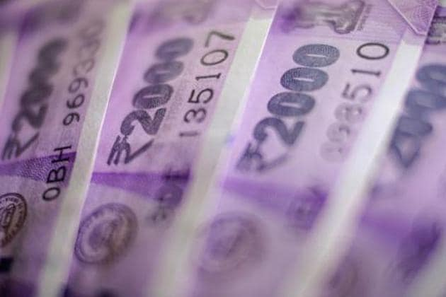 The commission directed Marvel Omega builders private limited to refund Rs 8.14 crore, the amount that the complainants had paid, along with 10% annual interest since 2014 and Rs 25,000 as litigation cost within three months.(Bloomberg)