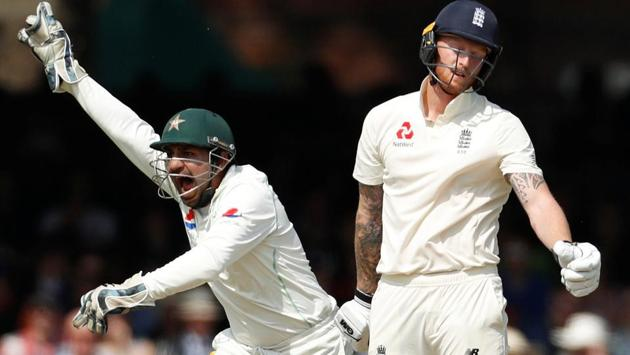 England have lost six of their last eight Tests.(REUTERS)