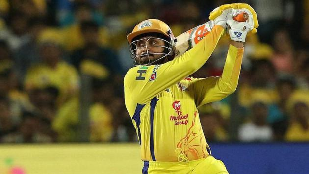 Harbhajan Singh is a more than capable batsman when needed, but has been bowled over by a few 'doosras' thrown his way by the English language.(PTI)
