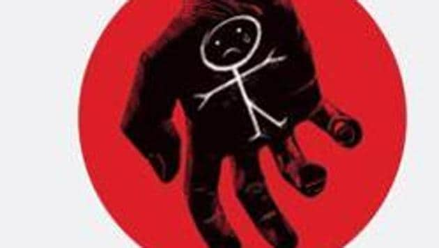 A case was registered against the accused on the complaint of the minor's mother.(Representative image)