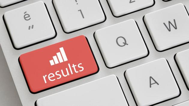 CLAT result 2018: The result will be available online from May 31 to June 6, 2018. Students are advised to check their result before the closure date.(Getty Images/iStockphoto)