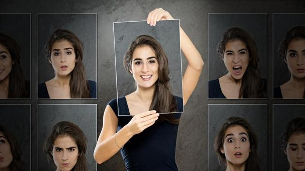 Special brain mechanisms may be more concerned with emotion detection than recognition per se.(Shutterstock)