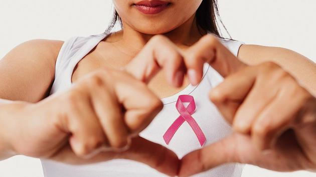 The study shows how the power of the immune system can be harnessed to attack even the most difficult-to-treat cancers.(Shutterstock)