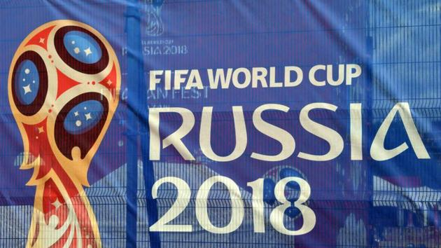FIFA's current world ranking system has received criticism for enabling countries to boost their position by scheduling low-risk friendlies against weaker opposition, therefore receiving favourable seedings at major tournaments.(AFP)