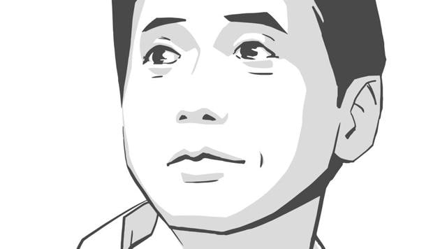 If Haruki Murakami's novels are about the stolen moments of life, his short stories are like episodes from a Richard Linklater movie.(Illustration: Shutterstock)