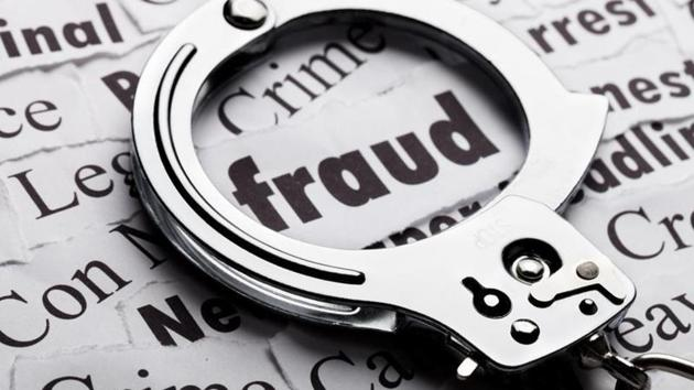 "Ramesh ""Sunny"" Balwani and Elizabeth Holmes were charged with two counts of conspiracy to commit wire fraud and nine counts of wire fraud.(Representative image)"