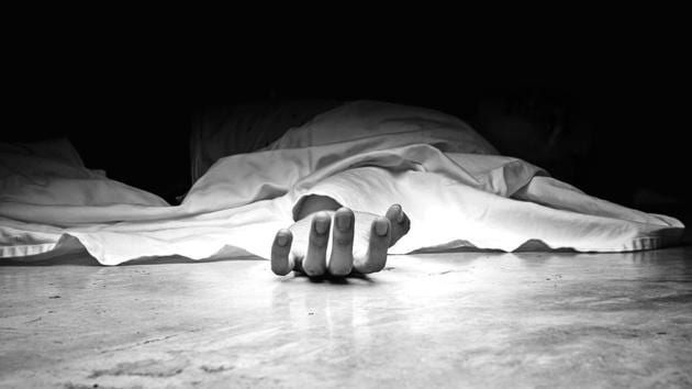 Srijana Reddy and her twin brother Vishnuvardhan Reddy, both 12-years-old, were strangled to death by their maternal uncle at his house in Hyderabad's Chaitanyapuri area late on Friday.(Getty Images/iStockphoto)