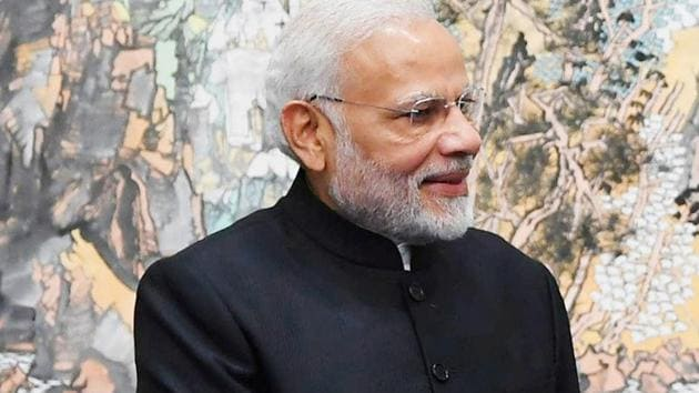 Prime Minister Narendra Modi is to travel to the region later this year when Argentina hosts the G20 summit.(Reuters File Photo)