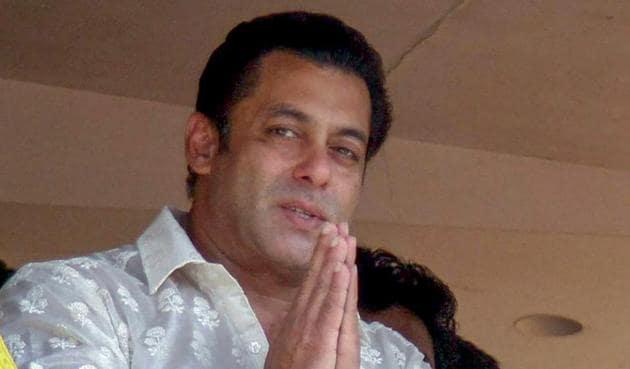 Race 3 box office day 5: Salman Khan films dream run continues, earns Rs