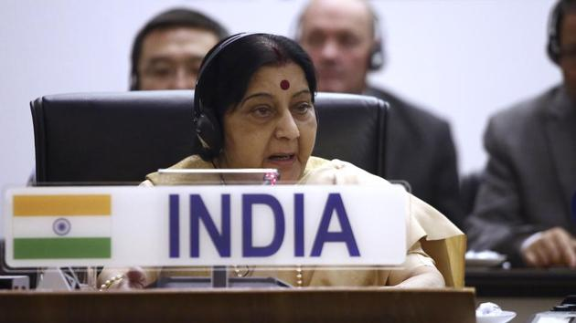 MEA said exports were consistent with the trade agreement between India and Maldives.(AFP File Photo)