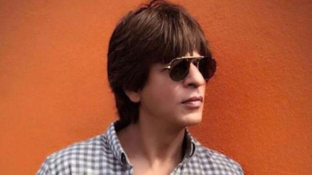 Shah Rukh Khan is among the artistes invited by the Academy of Motion Picture Arts and Sciences.