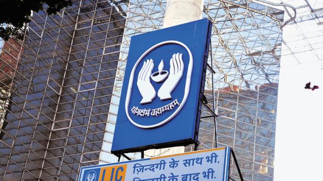 The government's decision to sell IDBI Bank to LIC of India is allowing infection to spread all over, hoping the natural immunity of an otherwise healthy body will help beat back the germs.(Ramesh Pathania/Mint)