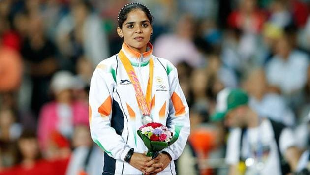 Top athletes like race walker Khushbir Kaur should perform in the Asian Games to continue getting financial assistance under Target Olympic Podium Scheme.(Getty Images)