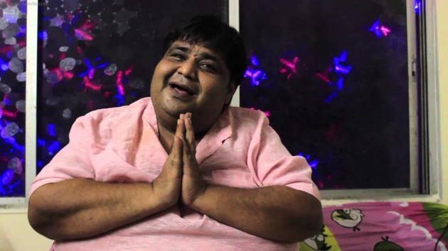 Taarak Mehta Ka Ooltah Chashma's Dr Haathi aka Kavi Kumar Azad's funeral died in Mumbai today.