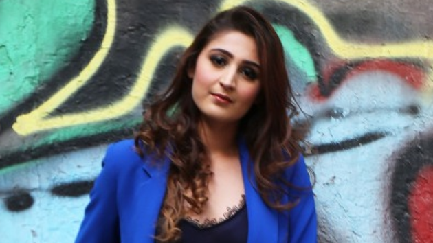 Dhvani Bhanushali's Dilbar is being loved and appreciated by music lover.