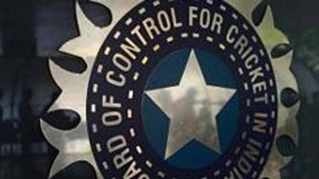 BCCI should be accountable to public in general and in public interest, according to Central Information Commission.(AFP)