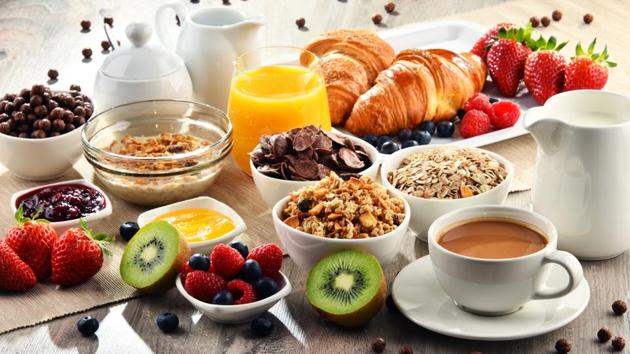5 breakfast mistakes you might be making each morning, here's how it affects weight...