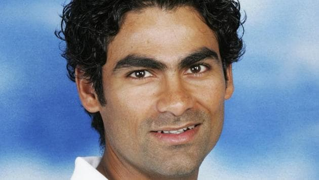 Cricketer Mohammad Kaif announced his retirement on Friday.(Getty Images)