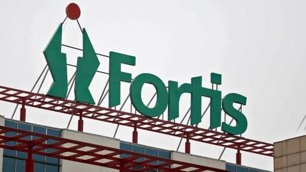 A bidding war for cash-strapped Fortis kicked off earlier this year after its founders, brothers Malvinder and Shivinder Singh, lost their shareholding due to debt, and allegations that the Singhs had improperly taken funds from the company.(Reuters File Photo)