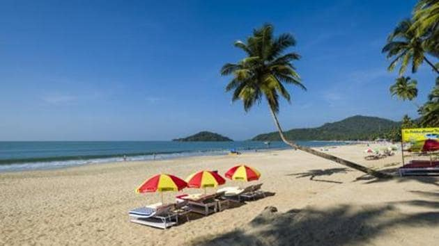 Best time to visit Goa, make the most of monsoon at these 8 breathtaking beaches